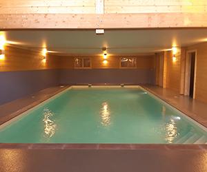 Ouverture en décembre 2018 : réservez dès maintenant pour la saison de ski !